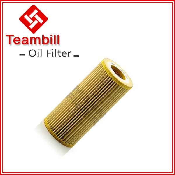 Oil filter for mercedes benz w220 w221 s 65 amg m275 for Mercedes benz oil filters
