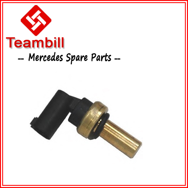 Sensor_Teambill ,European Car Parts Service Supplier