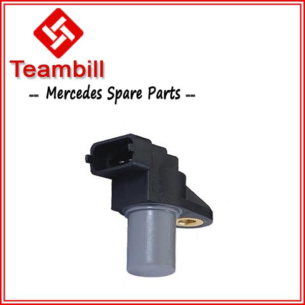 Sensor_Teambill ,European Car Parts Service Supplier