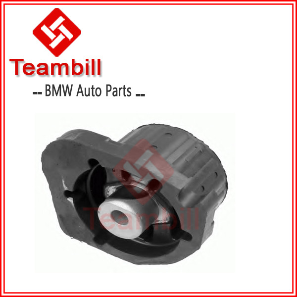 BMW E53 Transmission Mount Front 22316754088_Teambill