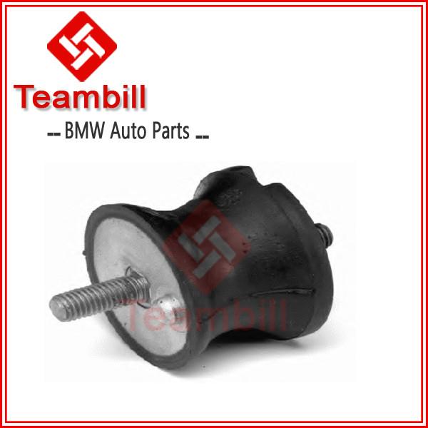 Map Sensor W203: Transmission System_Teambill ,European Car Parts Service