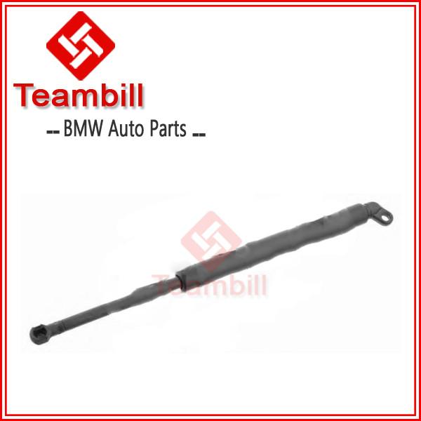 Body Parts_Teambill ,European Car Parts Service Supplier