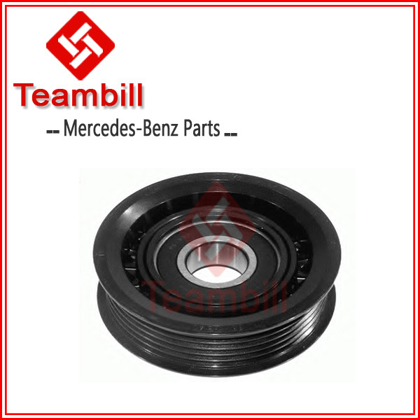 2016 Mercedes Benz Gle Head Gasket: Products_Teambill ,European Car Parts Service Supplier