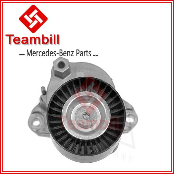 Engine -Belt Drive_Teambill ,European Car Parts Service