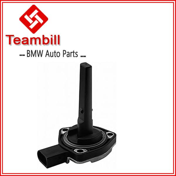 12617508003 engine oil level sensor BMW E36 E38 E39 E46 E60 E81 E87
