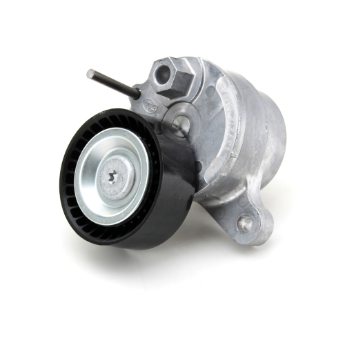 Products_Teambill ,European Car Parts Service Supplier